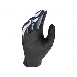 Gants ANSWER AR2 Bold Black/White taille M