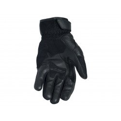 Gants RST Urban Air II CE street cuir/textile rouge taille L/10 homme