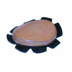 Slider de genou cuir LIGHTECH - SAPL