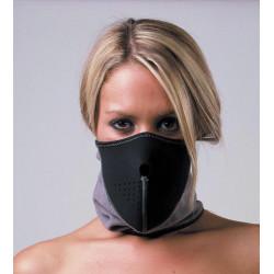 Masque de protection visage OXFORD Toasty