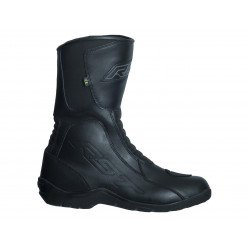 Bottes RST Tundra CE waterproof Touring noir 47 homme