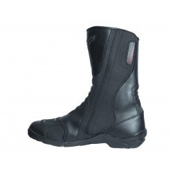 Bottes RST Tundra CE waterproof Touring noir 41 homme