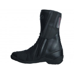 Bottes RST Tundra Waterproof CE Touring noir 36 femme