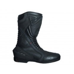Bottes RST Paragon II waterproof CE Touring noir 45 homme