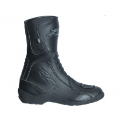 Bottes RST Tundra Waterproof CE Touring noir 37 femme