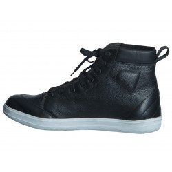 Bottes RST Urban II Route standard noir 41 homme