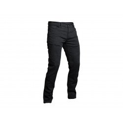 Jeans RST Aramid Metro CE noir taille S homme
