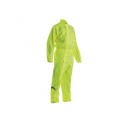 Combinaison pluie RST jaune fluo taille XL