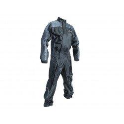 Combinaison pluie RST noir/gris taille L