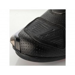 Bottes RST Tractech Evo III Short CE noir taille 42 homme