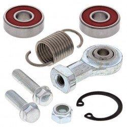 Kit réparation de pédale de frein ALL BALLS KTM