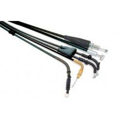 Câble de maintien BIHR pour pédale de frein
