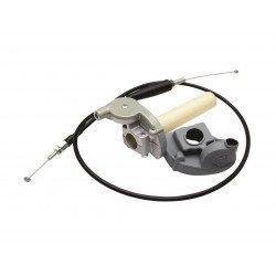 Kit poignée de gaz + câbles MOTION PRO Vortex Honda TRX450R/TRX450ER