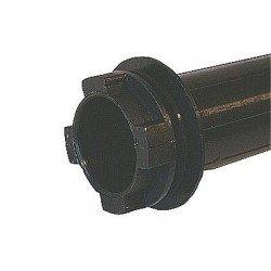 Barillet de gaz DOMINO pour poignée de gaz 872020