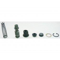 Kit réparation de maître cylindre d'embrayage TOURMAX Honda VF/VFR750, ST1100
