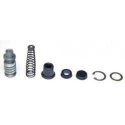 Kit réparation de maître cylindre d'embrayage TOURMAX Honda GL1200/1500