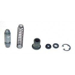 Kit réparation de maitre cylindre embrayage TOURMAX Honda