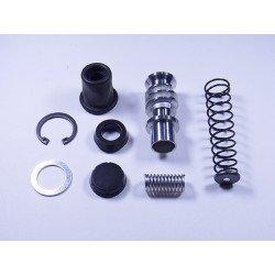 Kit réparation de maître cylindre d'embrayage TOURMAX Yamaha FZ/FZR750 V-Max