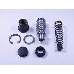 Kit réparation de maître cylindre d'embrayage TOURMAX Yamaha XJR1300, YZF1000R