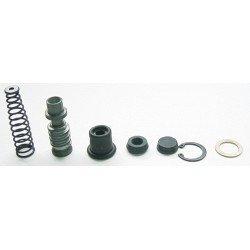 Kit réparation de maître cylindre d'embrayage TOURMAX Suzuki GSX1100, GSF1200