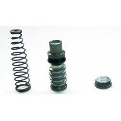 Kit réparation de maître cylindre d'embrayage TOURMAX Kawasaki ZX750, ZR/ZX1200