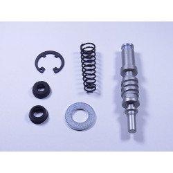 Kit réparation de maitre cylindre TOURMAX Honda XR250R/XR600R