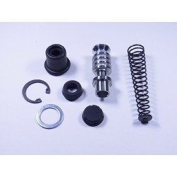 Kit réparation de maitre cylindre d'embrayage TOURMAX Honda ST1300 Pan European