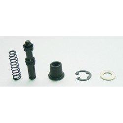 Kit réparation de maitre cylindre TOURMAX Yamaha YZ80LC/DT125