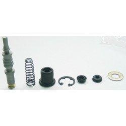 Kit réparation de maitre cylindre TOURMAX Suzuki