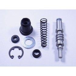 Kit réparation de maitre cylindre TOURMAX Suzuki RM125/250 - DR-Z400E/S