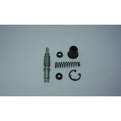Kit réparation de maitre cylindre TOURMAX Kawasaki KX125/250