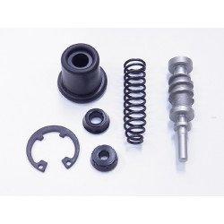 Kit réparation de maitre cylindre TOURMAX Kawasaki KX125/250 - Honda GL1520A Goldwing