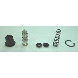 Kit réparation de maitre cylindre TOURMAX Honda