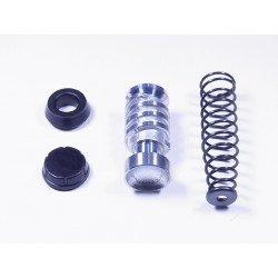 Kit réparation de maitre cylindre TOURMAX Kawasaki