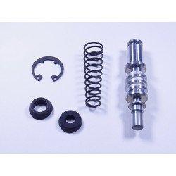 Kit réparation de maitre cylindre TOURMAX Honda MTX125RW/XR400R Supermotard