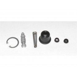 Kit réparation de maitre cylindre TOURMAX Honda CR125R/250R - CRF250X/450R/X