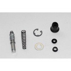 Kit réparation de maitre-cylindre TOURMAX Yamaha YZ125/250 - YZ-F250/450