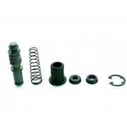 Kit réparation de maître-cylindre TOURMAX
