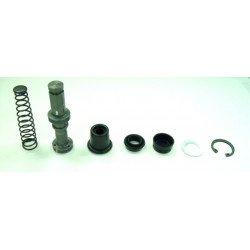 Kit réparation de maitre cylindre TOURMAX Honda NC750S/X - CB750C Custom