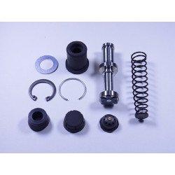 Kit réparation de maitre cylindre TOURMAX Honda CB