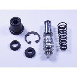 Kit réparation de maitre cylindre TOURMAX Honda GL1500A Goldwing