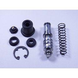 Kit réparation de maitre cylindre TOURMAX Honda VT600/1100 Shadow