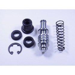 Kit réparation de maitre cylindre TOURMAX Honda CBR900RR/VFR750R