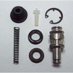 Kit réparation de maitre cylindre TOURMAX Honda VTR800/800FI/1000SP1 - CBR900RR