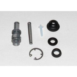 Kit réparation de maitre cylindre TOURMAX Honda CBR600RR/VTR1000SP2