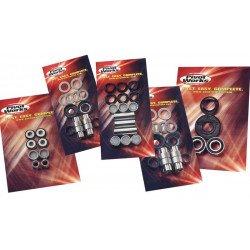 KIT REPARATION DE BRAS OSCILLANTS POUR KTM EXC250 4 TEMPS 2004 ET EXC,SX450/525 2004-06