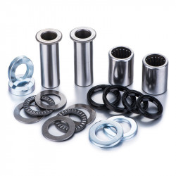 Kit réparation de biellettes FACTORY LINKS Gas Gas EC250/300