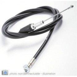 CABLE DE STARTER POUR BMW K75 '85-96/K75C '85-87/K100 '83-90