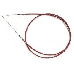 Câble de marche-arrière WSM Yamaha XLT800