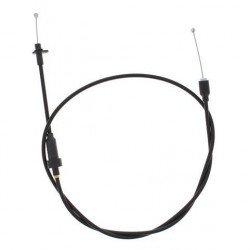 Câble de gaz ALL BALLS Polaris
